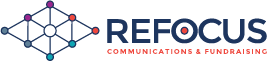 Refocus Communications & Fundraising
